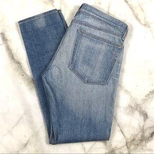 """💥 Rag & Bone """"The Dre"""" skinny jeans"""